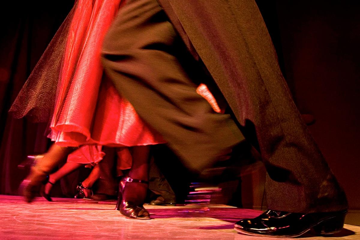 ARGCT004_buenos aires tango circuits argentine patagonie tui