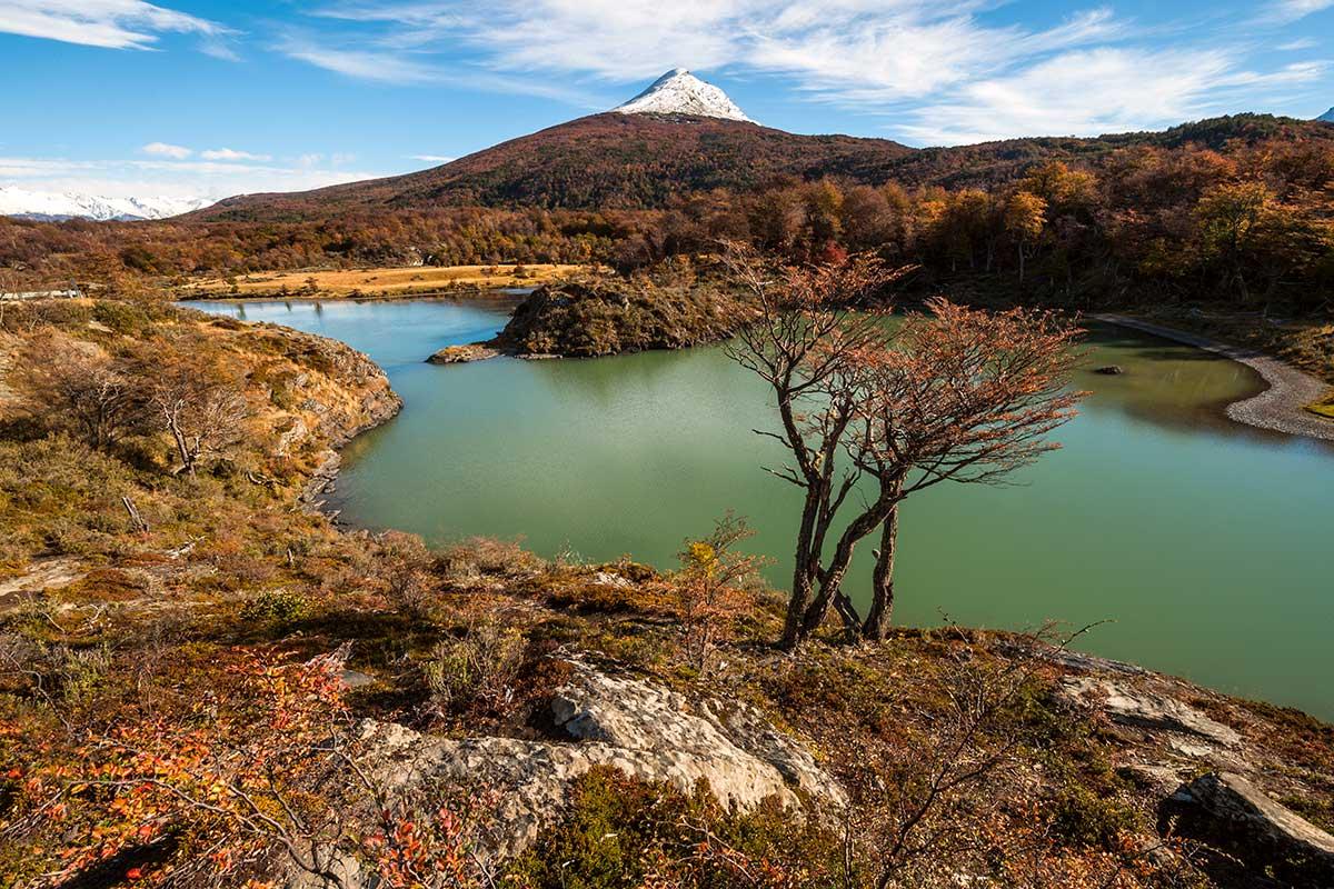 ARGCT004_terre de feu circuits argentine patagonie tui
