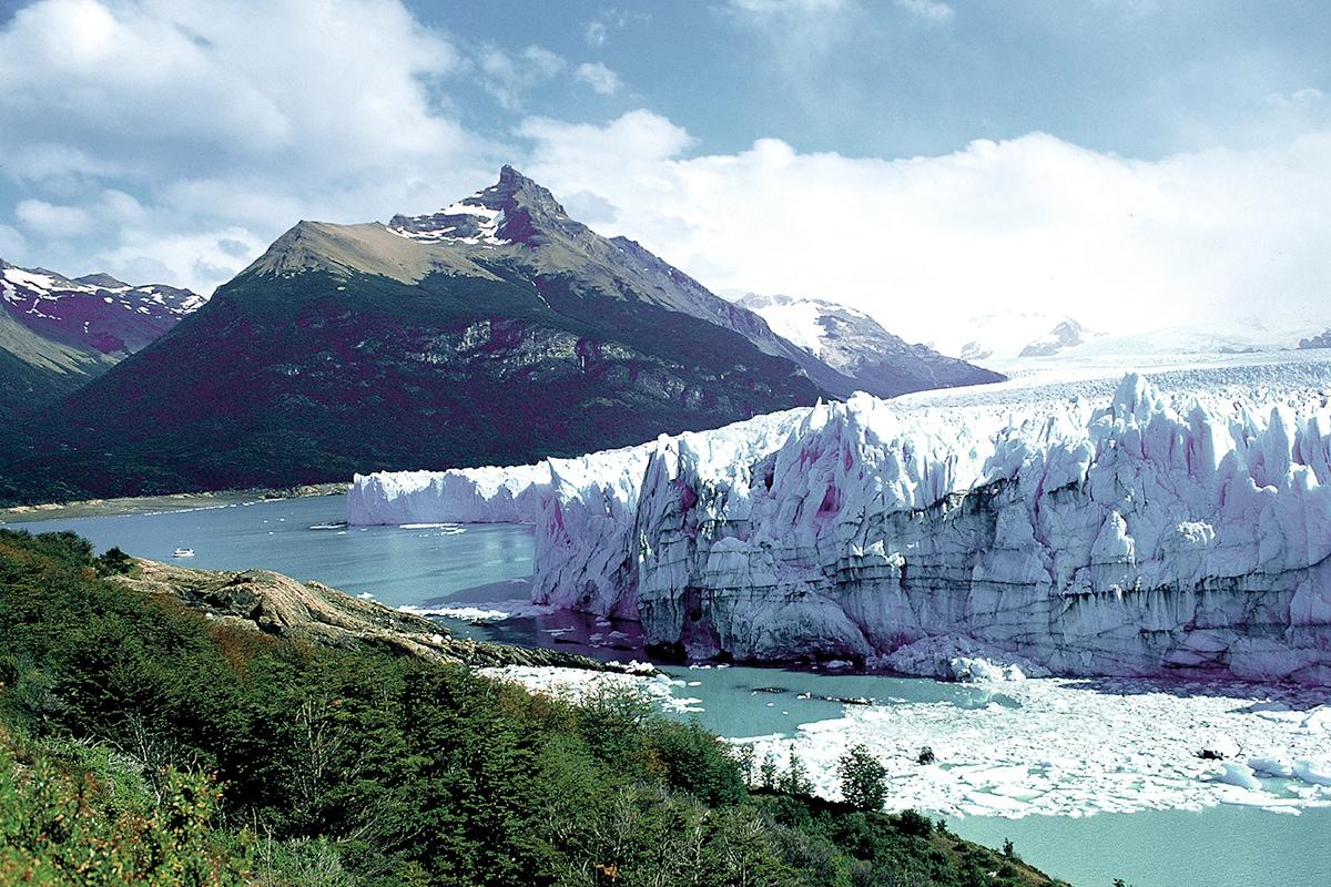 ARGCT004_ushuaia lago argentino circuits argentine patagonie tui