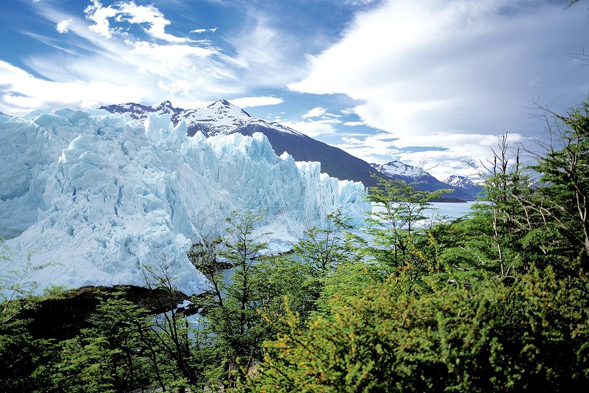 ARGCT004_ushuaia perito moreno circuits argentine patagonie tui