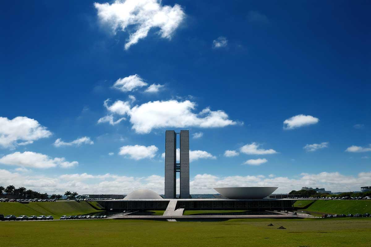 Brésil - Circuit Panorama Brésilien
