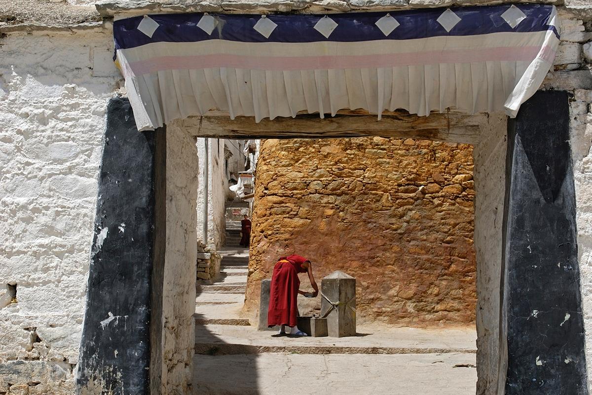 CHNCT100_lhassa drepung circuits chine tibet tui