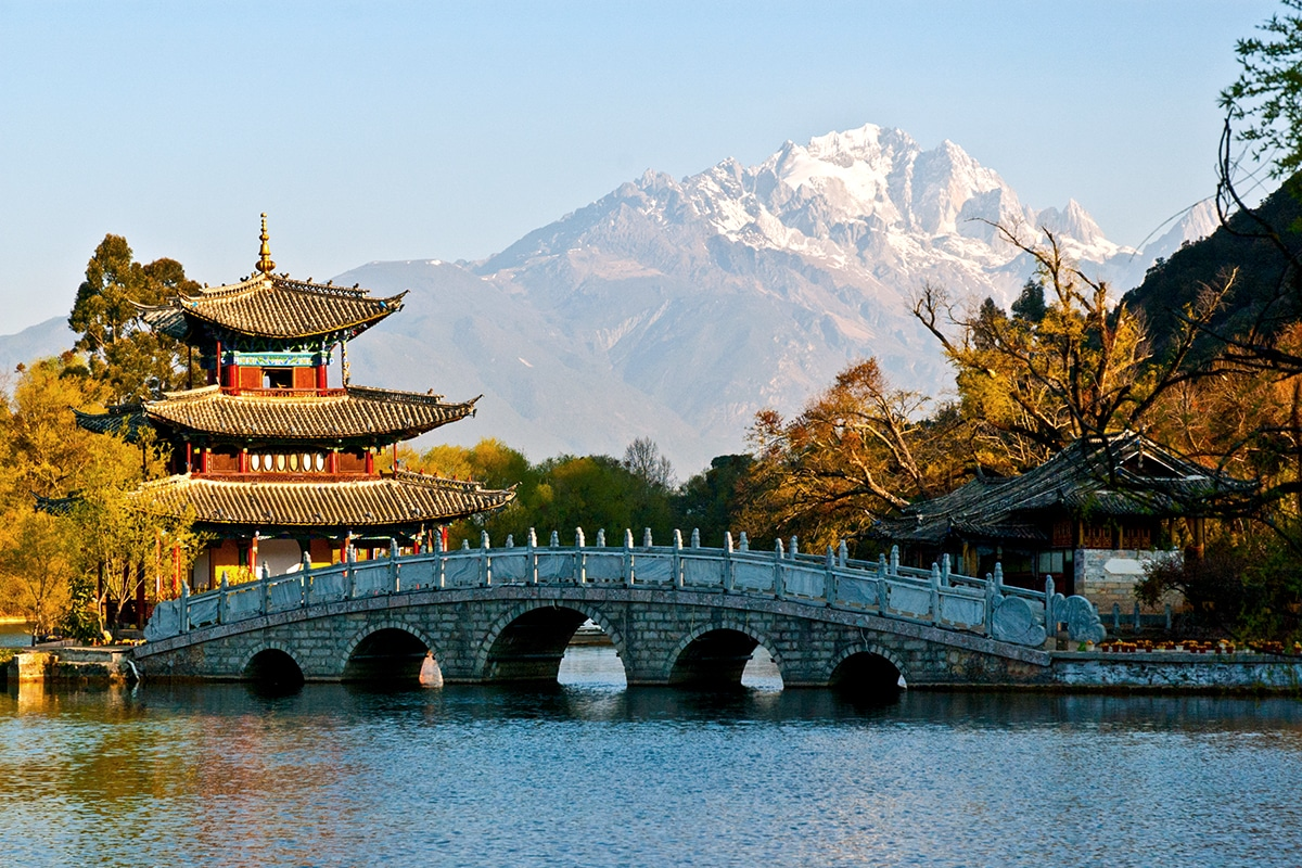 CHNCT100_lijiang circuits chine tibet tui