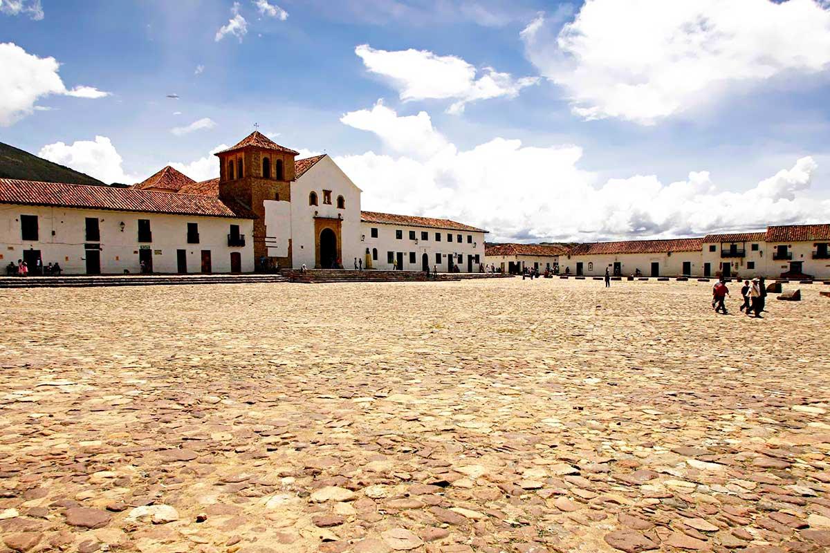 Colombie - Circuit Le diamant vert + Extension à Cartagena, île de Baru et Salsa
