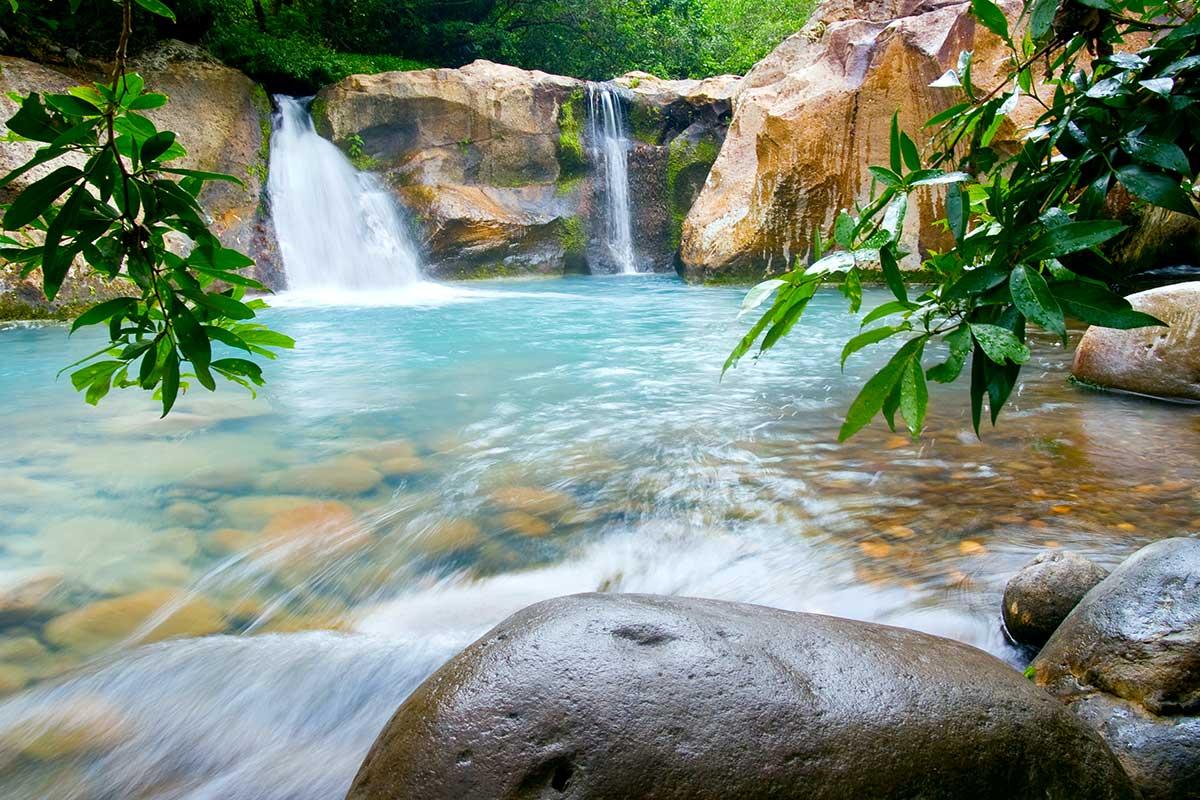 Autotour Nature du Costa Rica - TUI