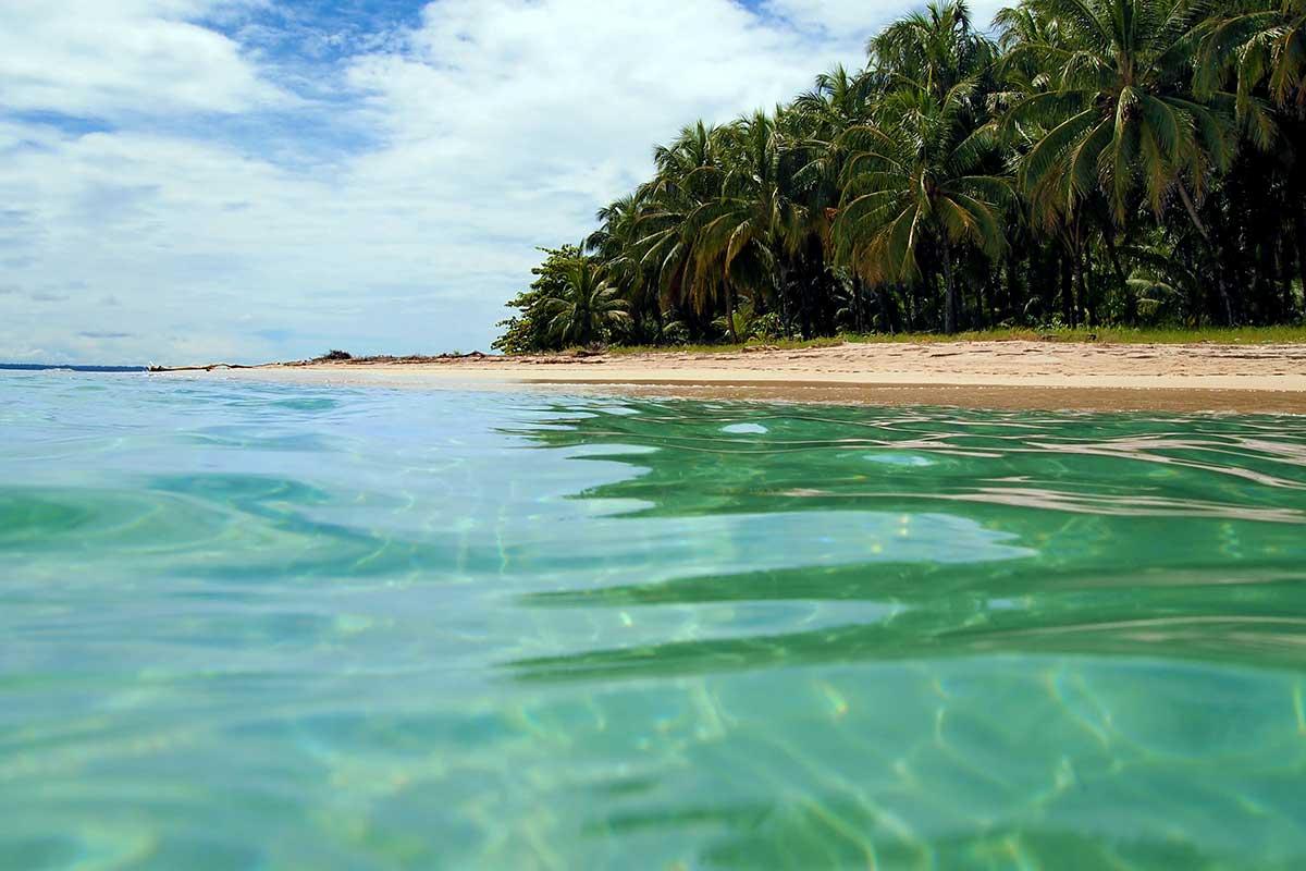 CRICT005_cahuita panama plage autotours circuits costa rica tui