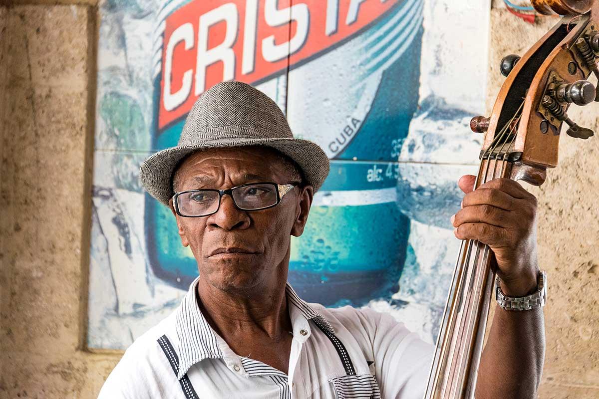 Circuit Buena Vista de Cuba - 1