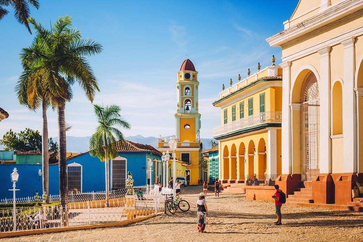 circuit salsa cubana voyage cuba s jour la havane. Black Bedroom Furniture Sets. Home Design Ideas