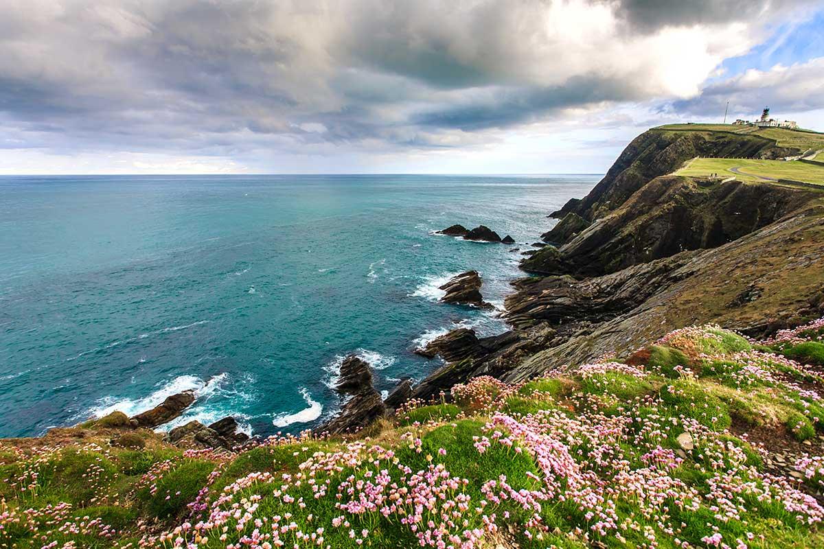 Ecosse - Grande-Bretagne - Royaume Uni - Autotour Des lochs aux îles dÉcosse