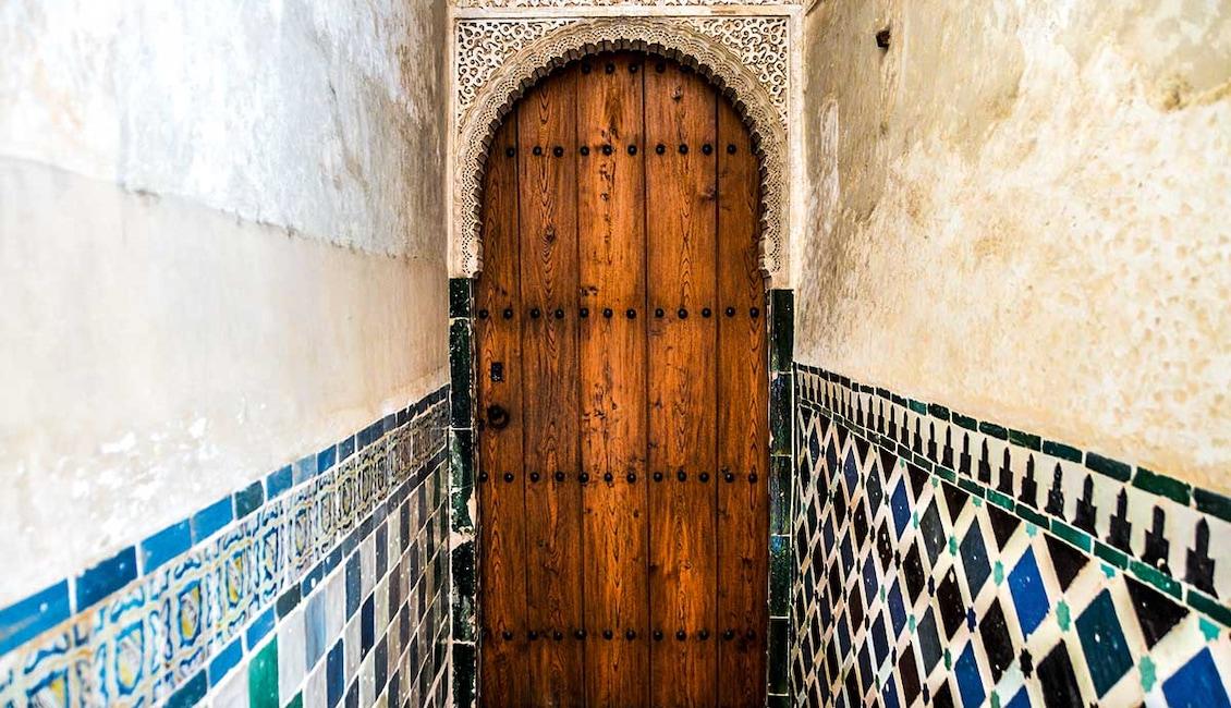 Autotour La fascinante Andalucía - TUI