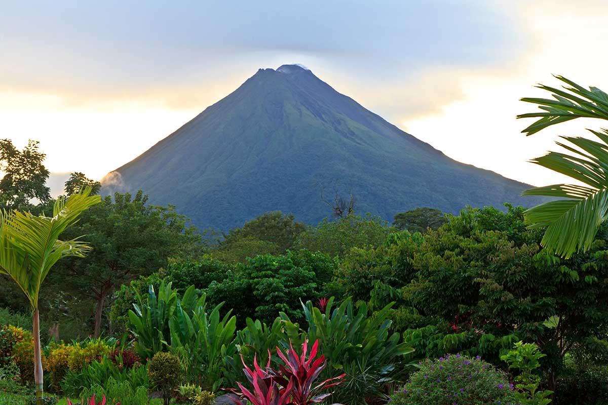 Fotos volcanes de costa rica 40