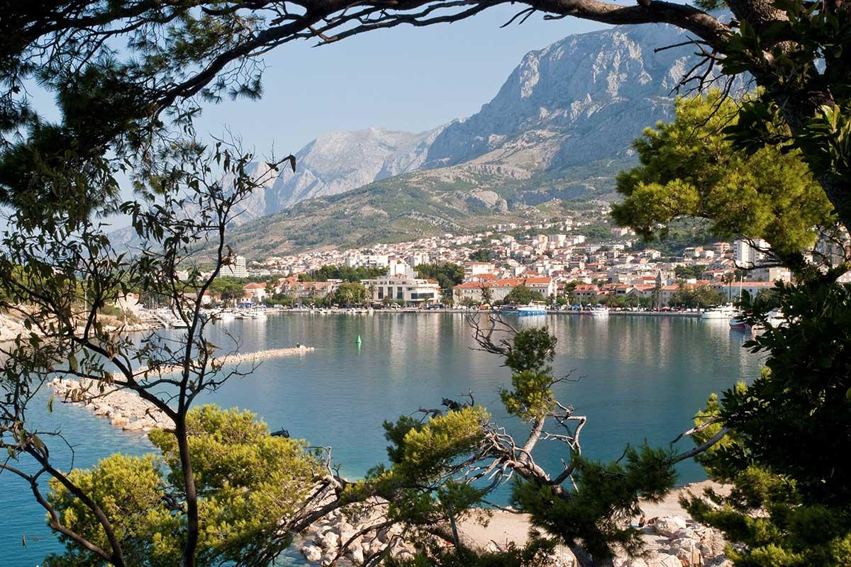 Photo n° 10 Croisière dans le sud de l'Adriatique