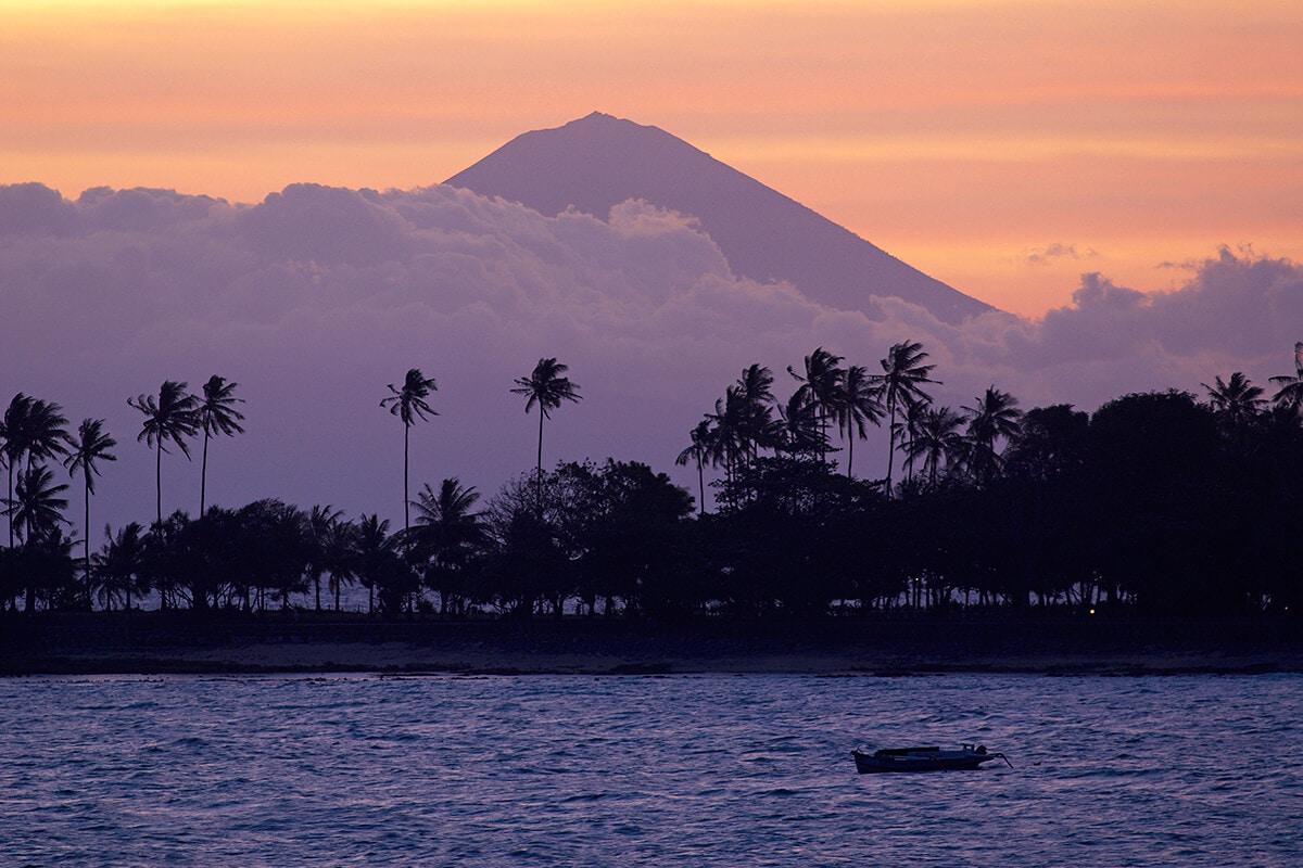 Bali - Indonésie - Circuit privé 100% Bali