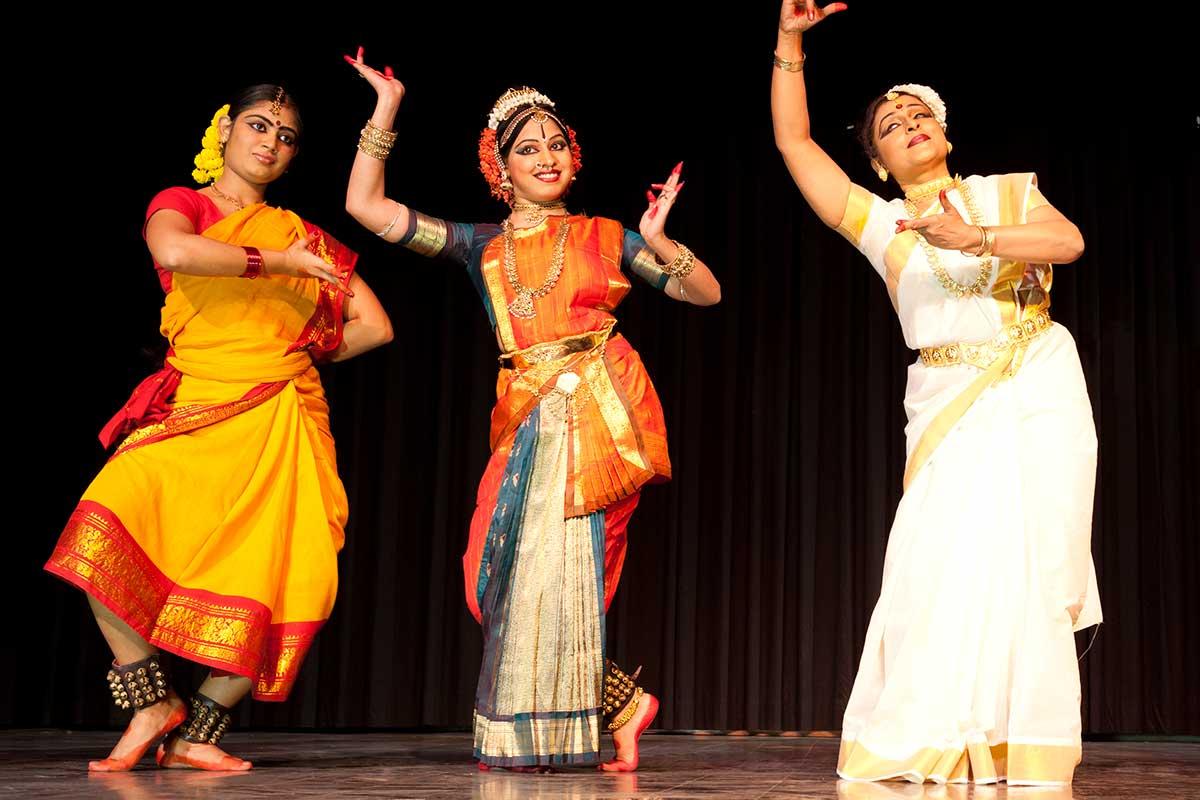Circuit L Inde Du Sud Inde Du Sud Inde Avec Voyages