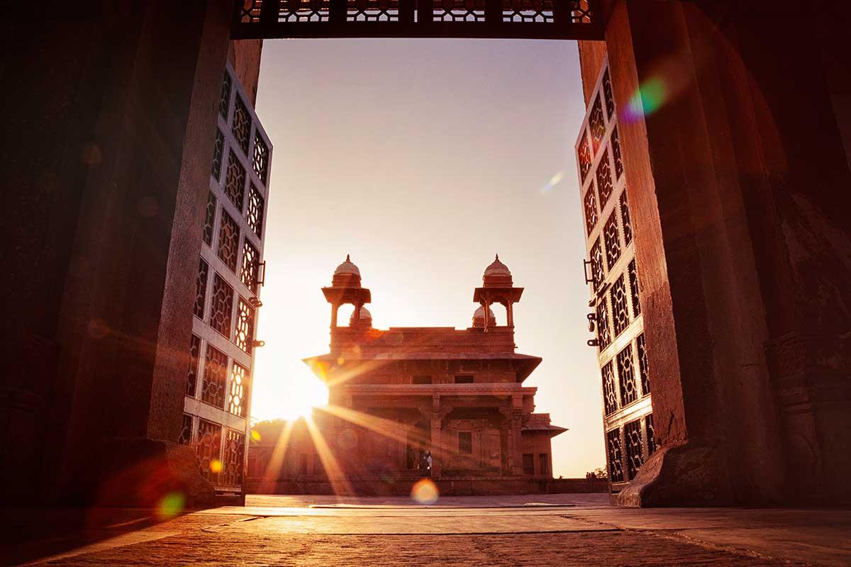 Inde - Inde du Nord et Rajasthan - Circuit Joyaux de l'Inde