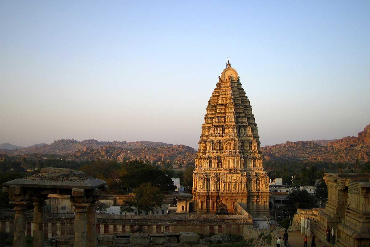 sites de rencontres dans Karnataka avis sur les sites de rencontres