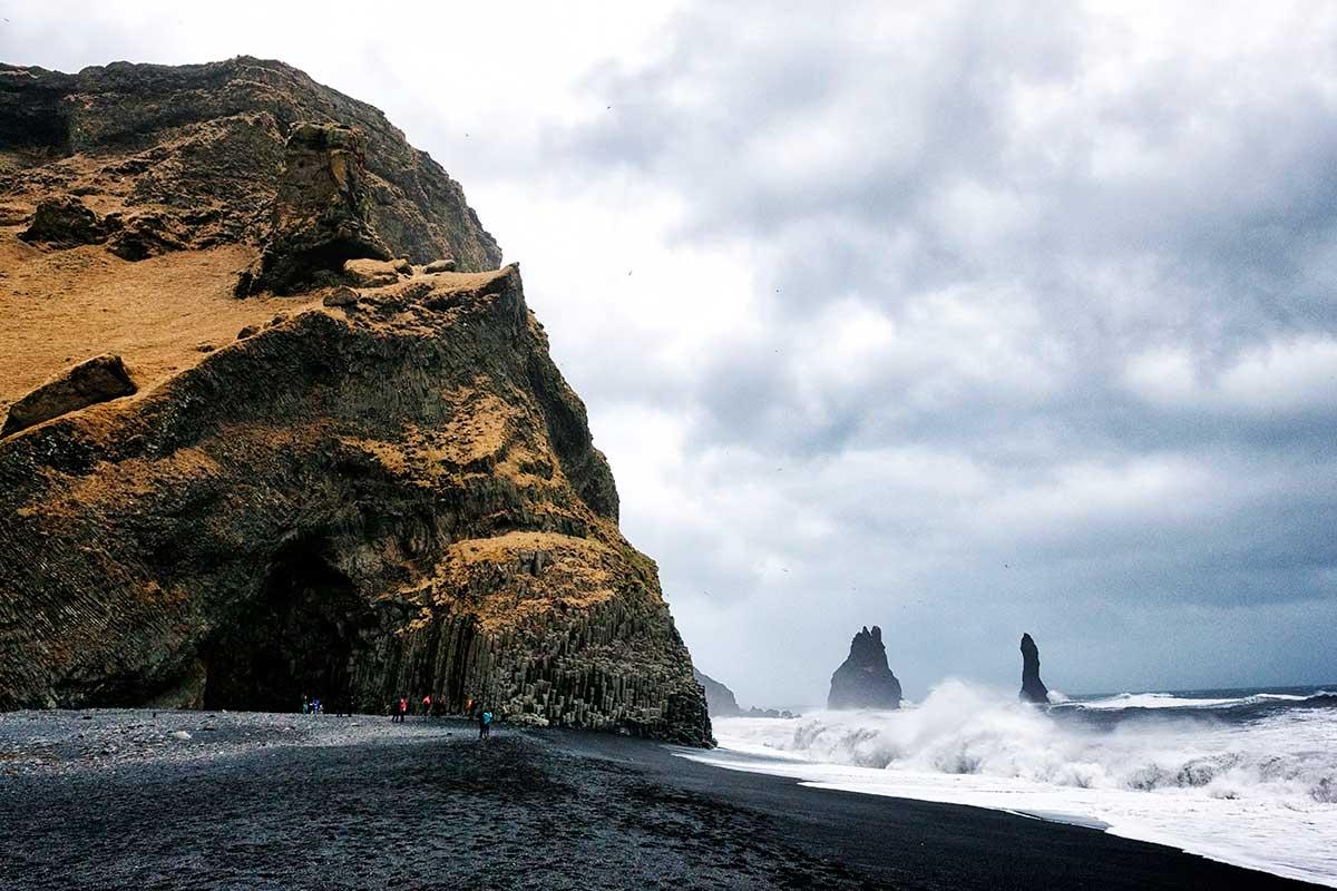 Islande - Circuit Panorama d'Islande