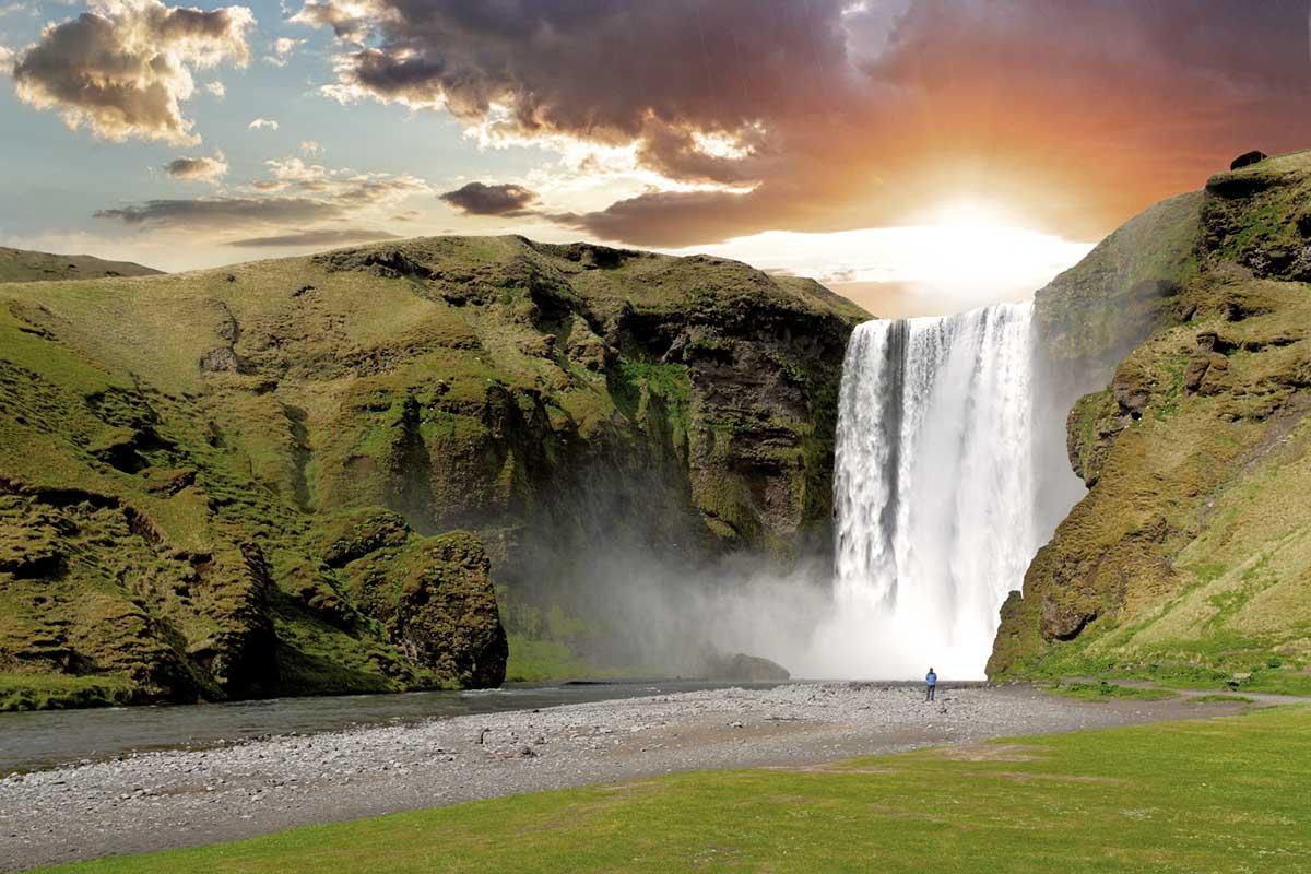 Islande - Circuit Nature et Lumières