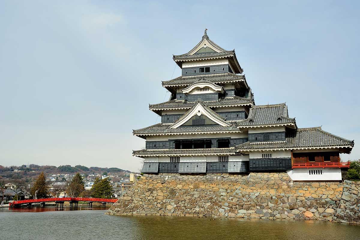 circuit grande d couverte du japon voyage japon s jour osaka. Black Bedroom Furniture Sets. Home Design Ideas