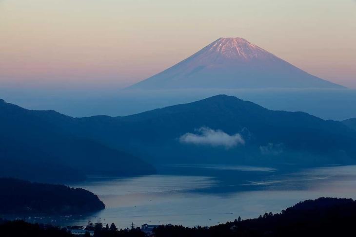Circuit Grande découverte du Japon - TUI