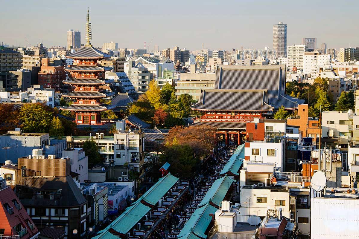 circuit japon d 39 hier et d 39 aujourd 39 hui voyage japon s jour. Black Bedroom Furniture Sets. Home Design Ideas
