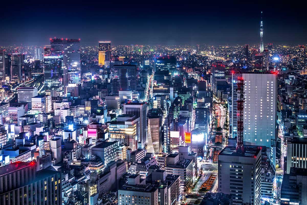 Circuit Archipel Japonais - voyage  - sejour