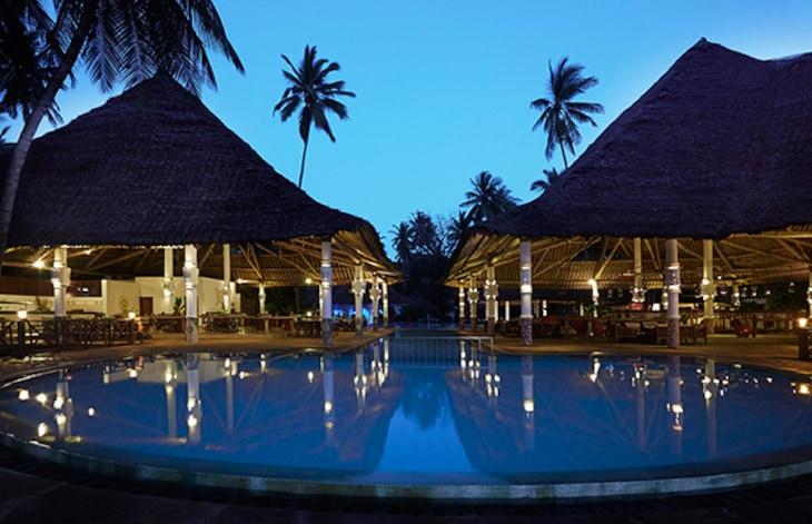 Hôtel Neptune Village Beach Resort & Spa - TUI