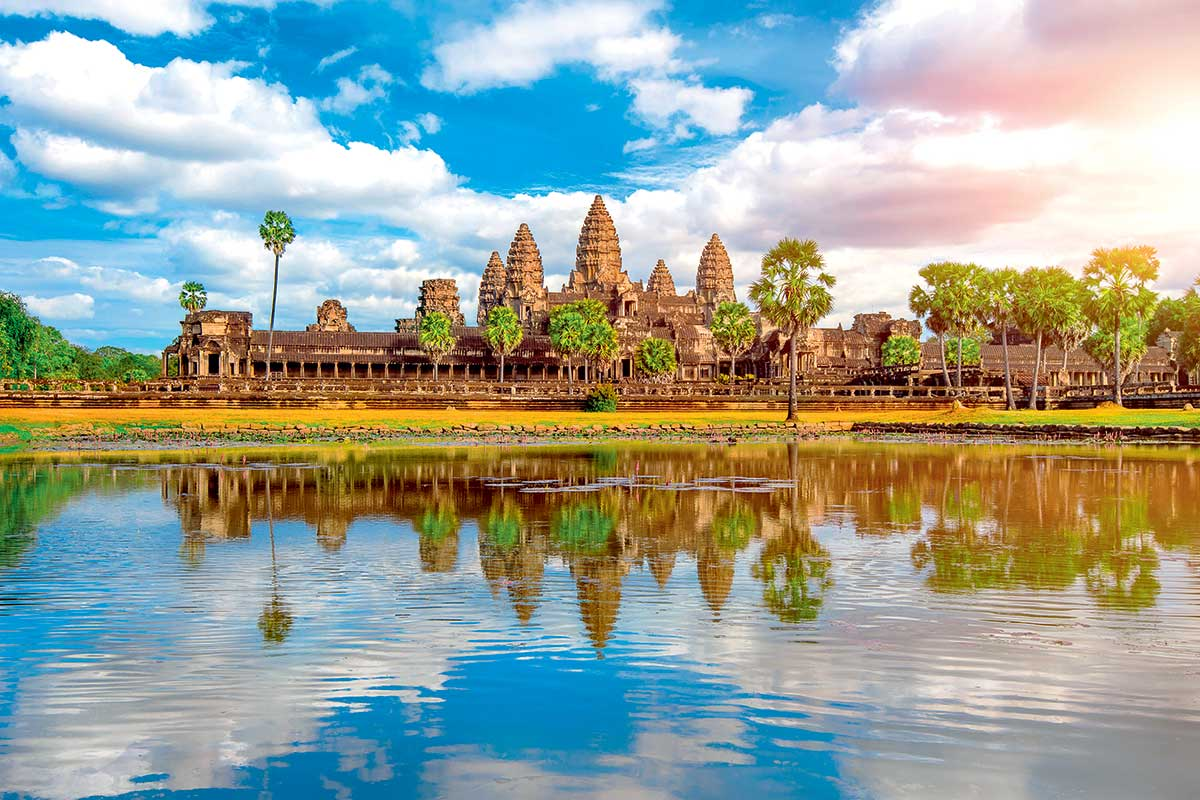 circuit ancestral cambodge