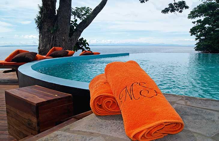 MDGSJSOA_piscine decor manga soa lodge sejours madagascar tui