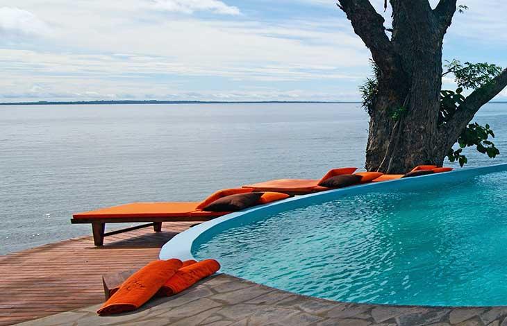 MDGSJSOA_piscine mer manga soa lodge sejours madagascar tui
