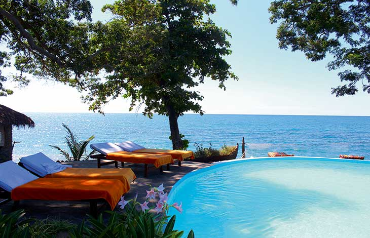 MDGSJSOA_piscine soleil manga soa lodge sejours madagascar tui