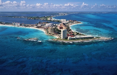 Circuit Séjour en Terre Maya- TUI