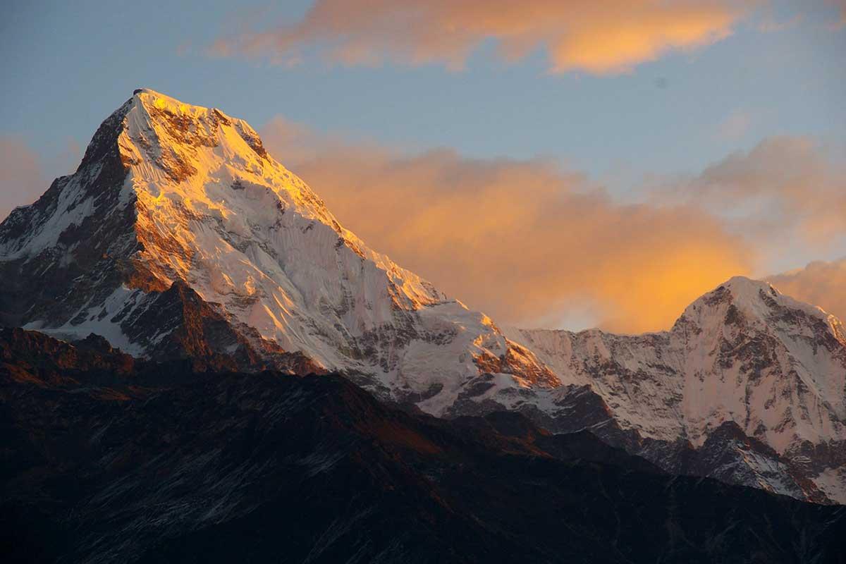 Circuit Népal oublié : cités médiévales, Himalaya et jungle du Terraï