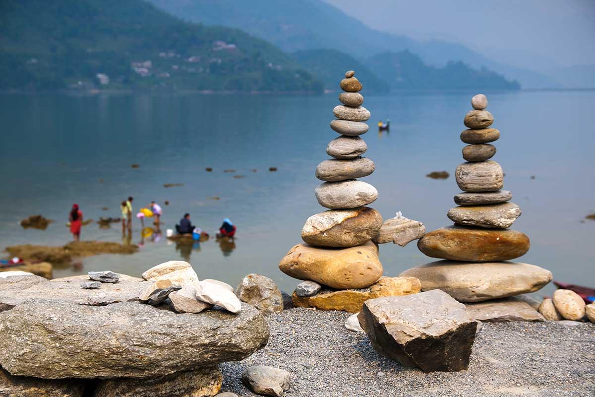 En ligne datant népalais