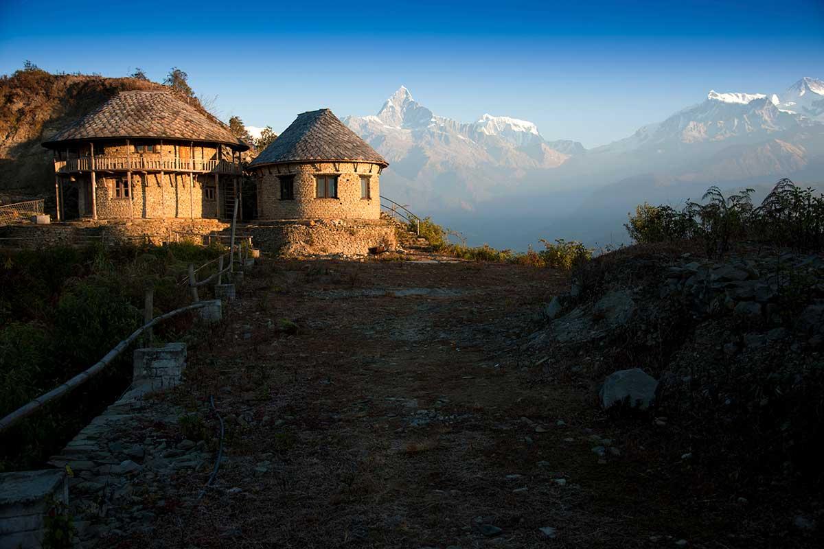 Népal - Circuit Découverte du Népal