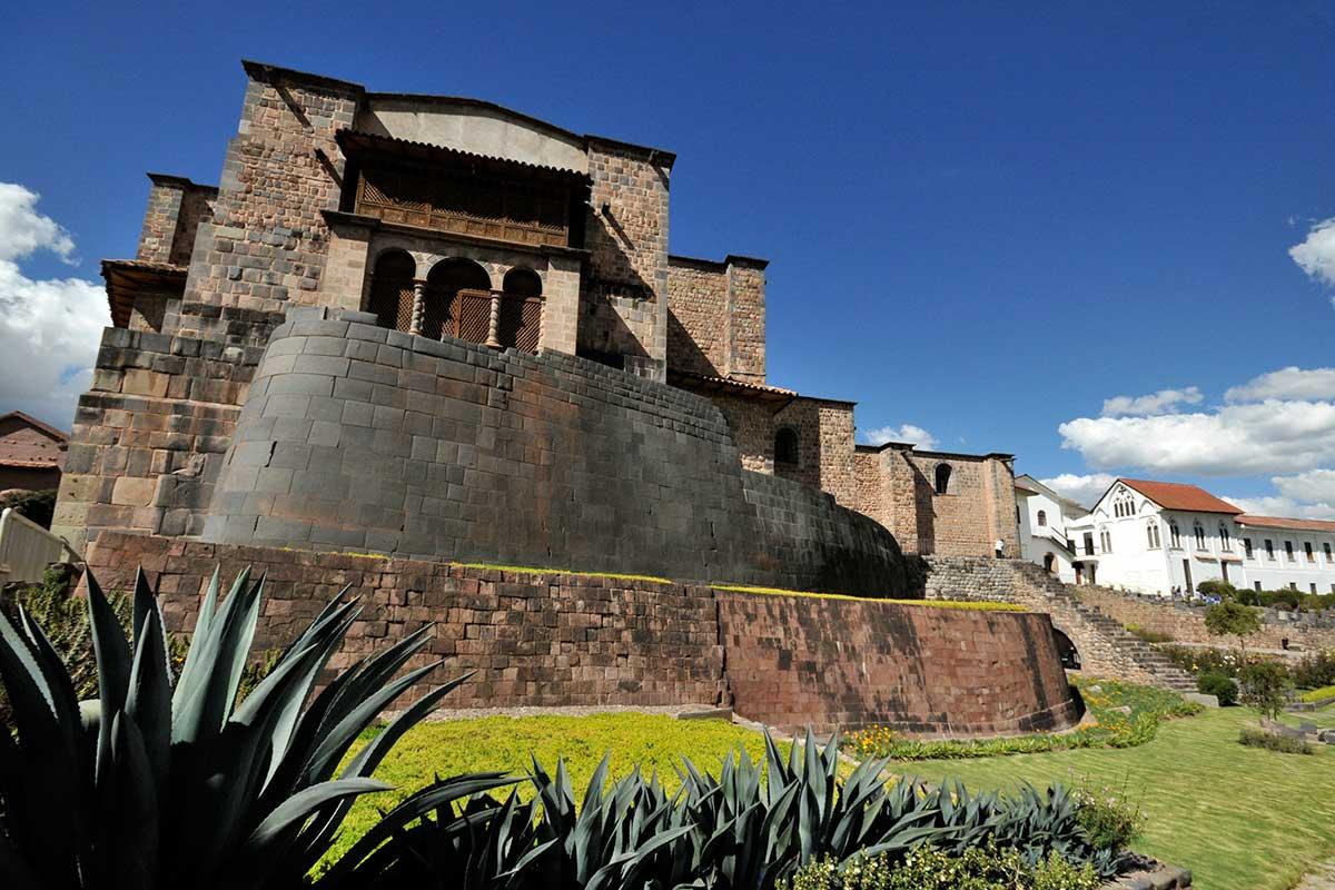 Pérou - Circuit Soleil Inca