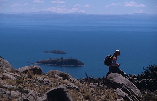 Circuit Splendeurs de l'Altiplano - voyage  - sejour