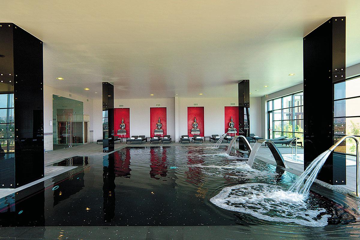 Hotel Lagos Pas Cher