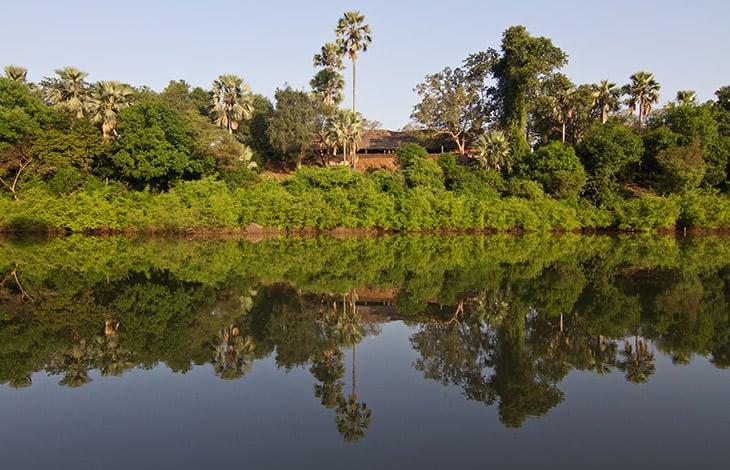Gambie - Sénégal - Circuit Sénégal et Gambie : aux Pays des Baobabs