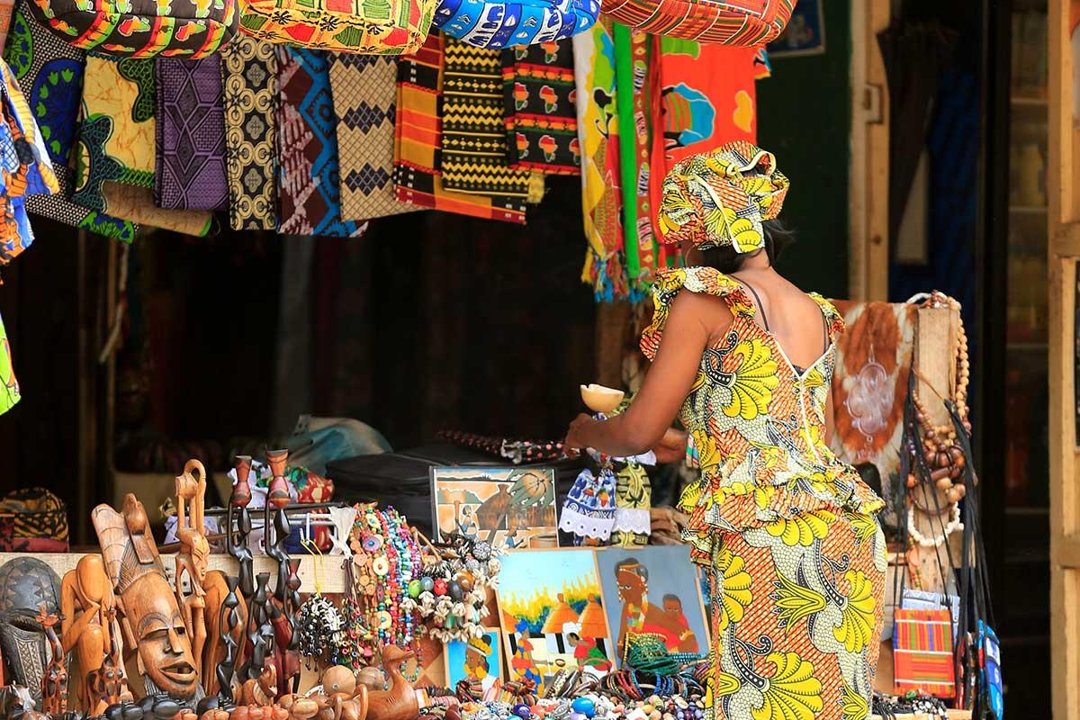 Circuit Grand tour du Sénégal - voyage  - sejour