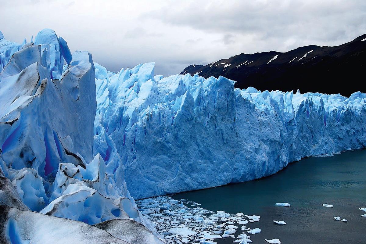 Photo n° 9 Circuit De la Patagonie à la Terre de feu