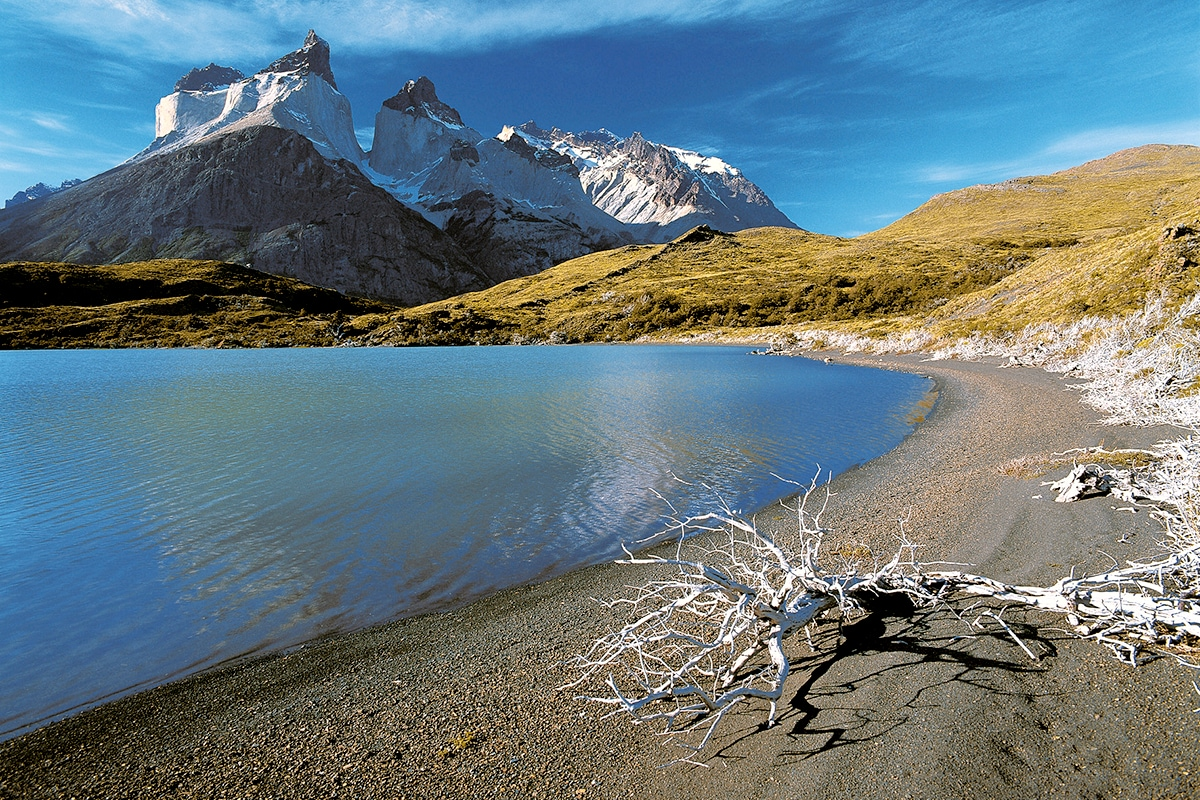 Photo n° 6 Circuit De la Patagonie à la Terre de feu