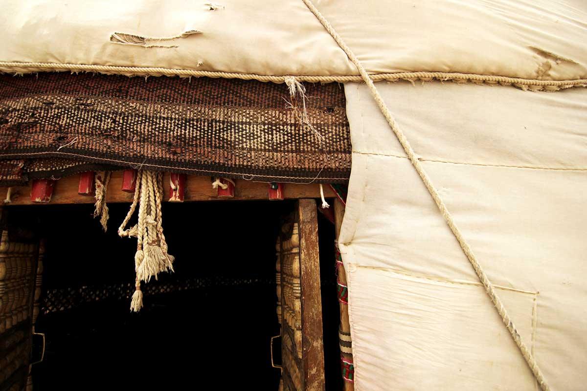 Ouzbékistan - Circuit Sur les Traces d'Anciennes Civilisations