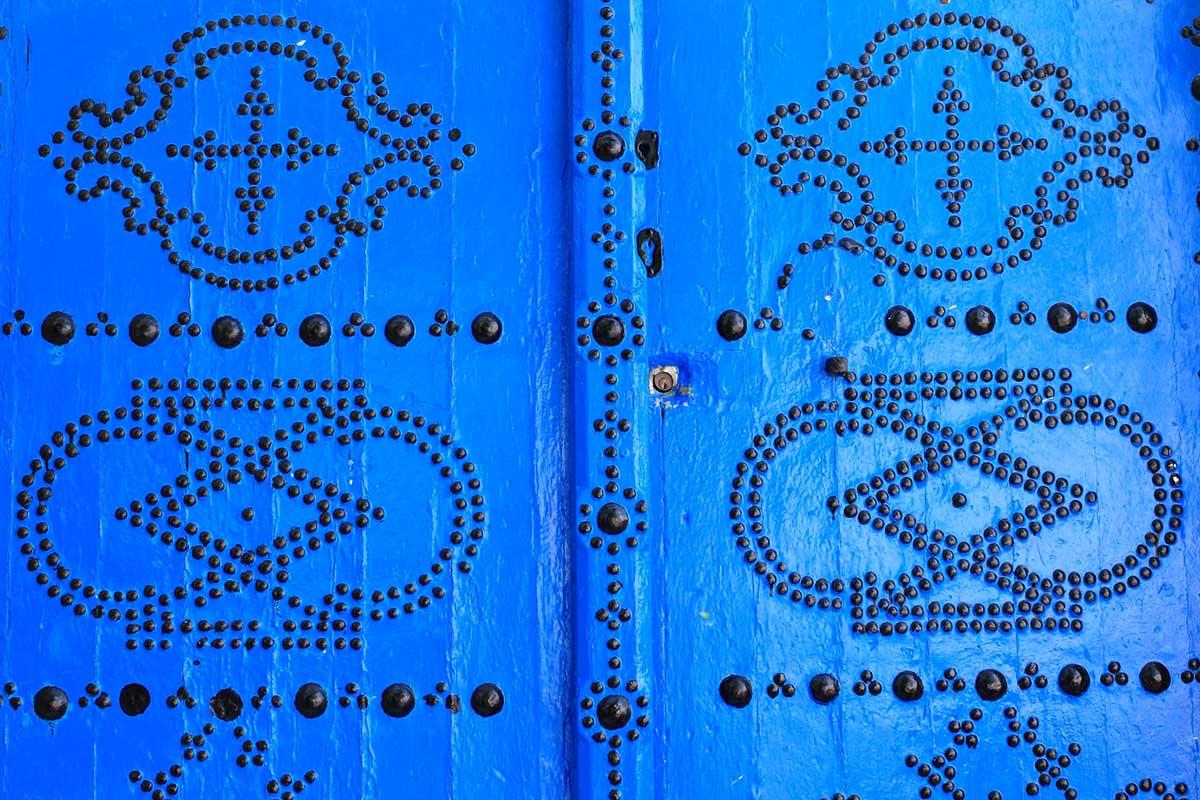 Circuit Sourire carthaginois