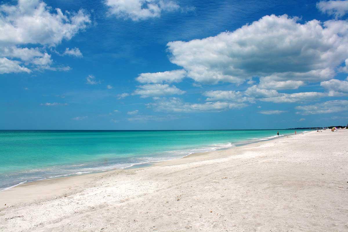 gratuit en ligne datant Pensacola FL
