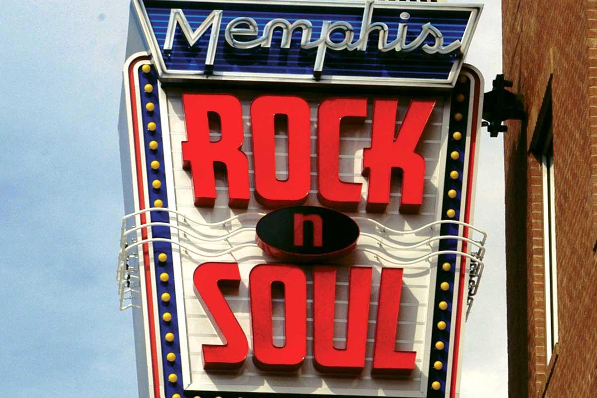 Sites de rencontres gratuits à Memphis TN