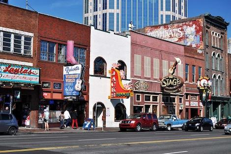vitesse libre rencontres événements Atlanta sites de rencontres moyen âge