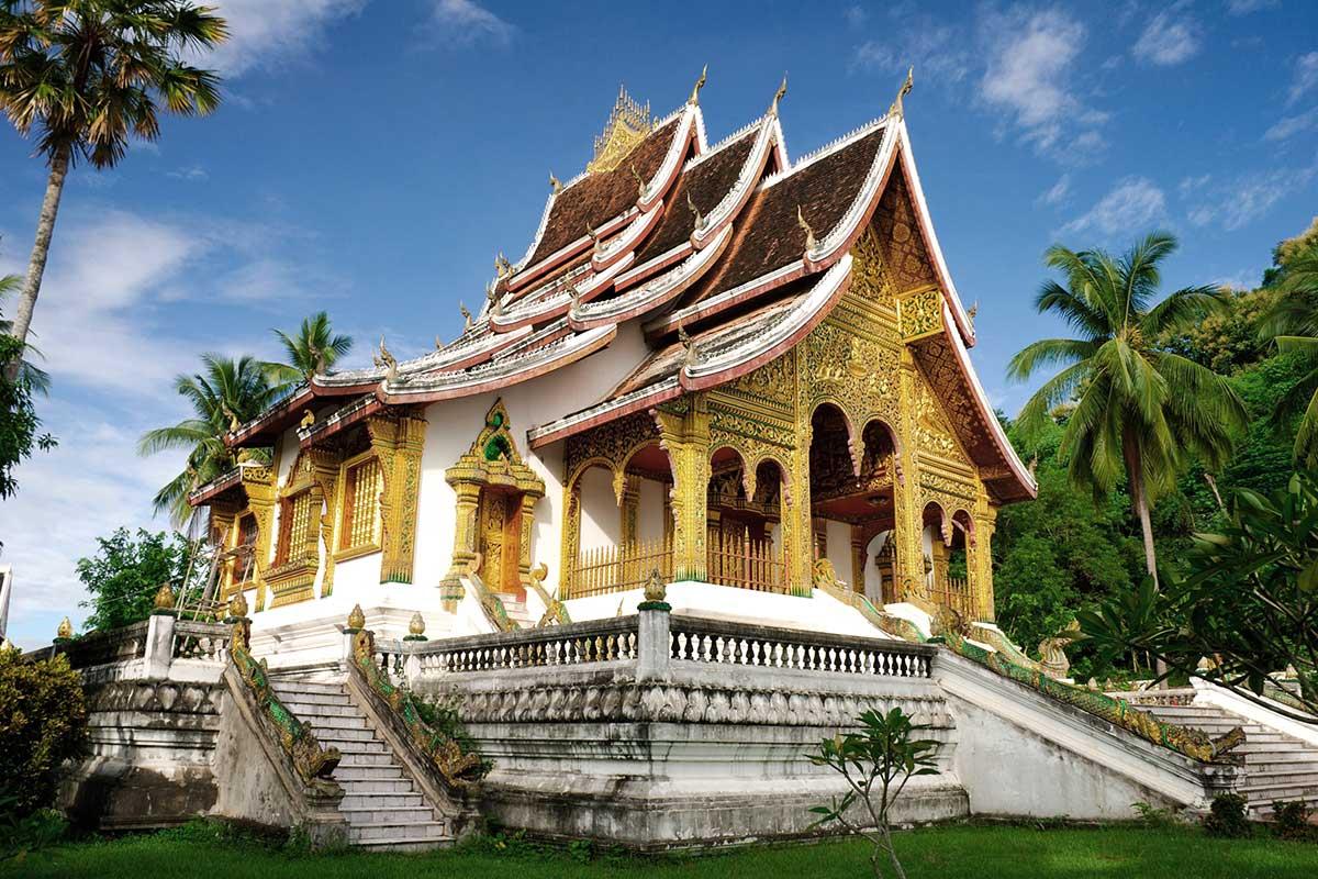 Cambodge - Laos - Vietnam - Circuit L'Indochine Mythique