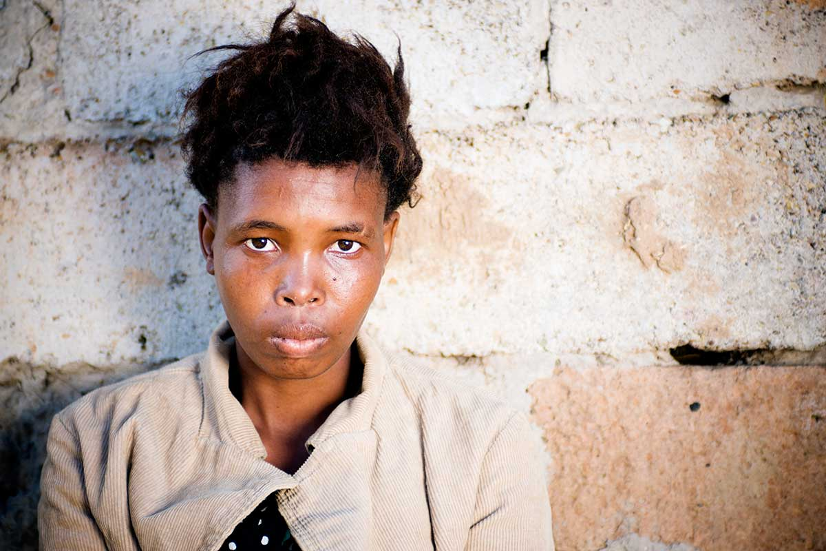 Afrique du Sud - Botswana - Swaziland-Eswatini - Circuit Cap sur l'Afrique du Sud avec extension aux Chutes Victoria