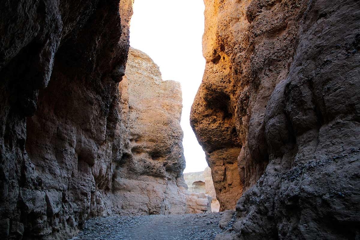 Afrique du Sud - Namibie - Circuit Envolée en Terres Australes: du Parc Kruger au Désert du Namib